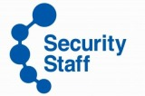 securitystaffmini